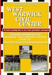 Advertise_WW_Civic_Center(1).png